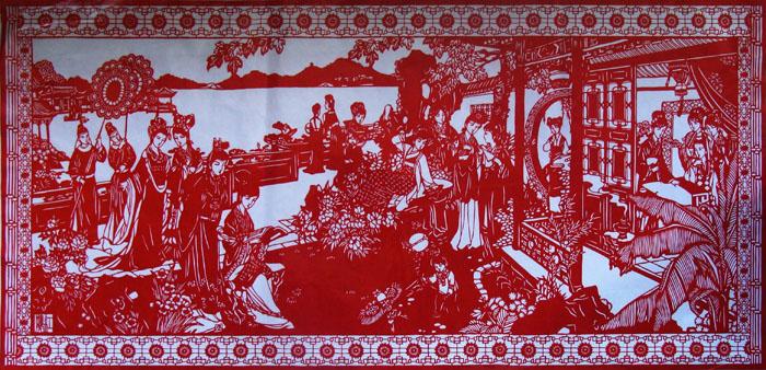孙卫华,中国书画家协会,名家展厅,中国书画家协会,中国书画